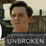 No. 10 - Unbroken