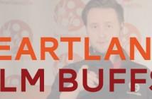 Heartland Film Buffs