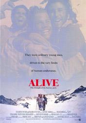 alive-1993-cover