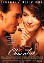 chocolat-2000-cover