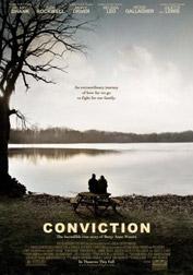 conviction-2010-cover