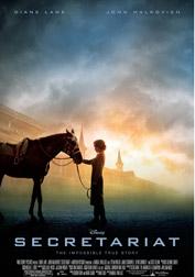 secretariat-2010-cover